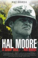 Guardia-Hal-Moore-cover