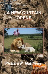 a-new-curtain-opens-book-cover