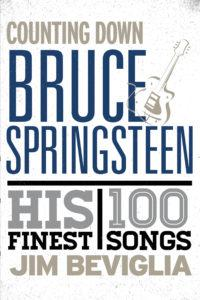 counting-down-bruce-springsteen