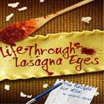 life-through-lasagna-eyes