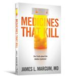 medicines-that-kill-james-marcum