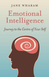 Jane Wharam - Author of Emotional Intelligence