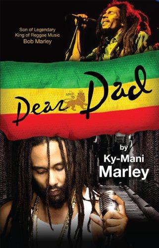 Dear Dad - Ky-Mani Marley