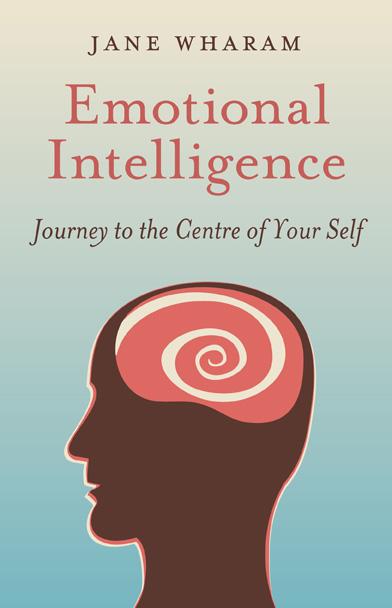 Emotional Intelligence - Jane Wharam