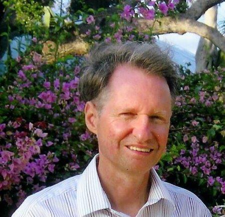 David Heeren