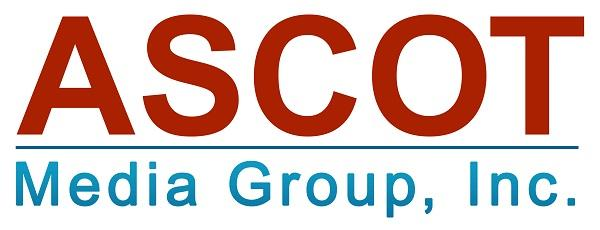 Ascot Media Group | PR and Marketing