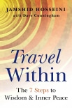 Travel Within - Co-Author Dave Cunningham