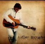 Sabra Ferguson - Jerry Audley Music