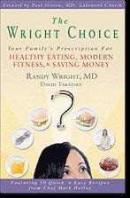 The Wright Choice - Randy Wright, MD