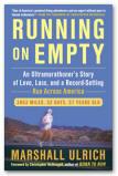 Running on Empty - Author Marshall Ulrich