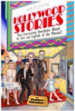 Hollywood Stories - Stephen Schochet