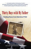Christal Presley, PhD - Thirty Days with My Father